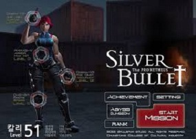 the-silver-bullet-zombie-game-equally