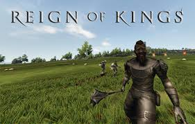 reign-of-kings-give-the-player